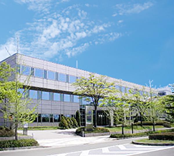 21世紀プラザ研究センター